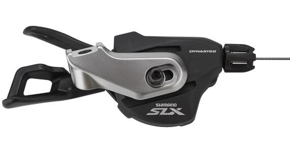 Shimano SLX SL-M7000 Schalthebel I-Spec B 11-fach Schwarz
